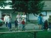 Brunnenfest 1993 (1)