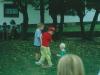 Brunnenfest 1993 (10)