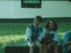 Brunnenfest 1993 (2)