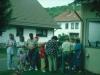 Brunnenfest 1993 (5)