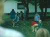 Brunnenfest 1993 (6)
