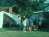 Brunnenfest 1993 (8)