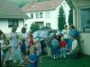 Brunnenfest 1993 (9)