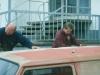 Feuerwehr Auto 1993 (1)