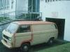 Feuerwehr Auto 1993 (2)