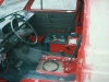 Feuerwehr Auto 1993 (3)