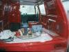 Feuerwehr Auto 1993 (4)