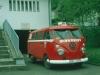 Feuerwehr Auto 1993 (6)
