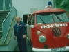 Feuerwehr Auto 1993 (7)