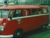 Feuerwehr Auto 1993 (8)