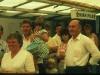 Kirmes 1988 (10)