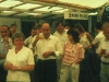 Kirmes 1988 (2)
