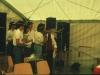 Kirmes 1988 (6)