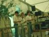 Kirmes 1993 (4)