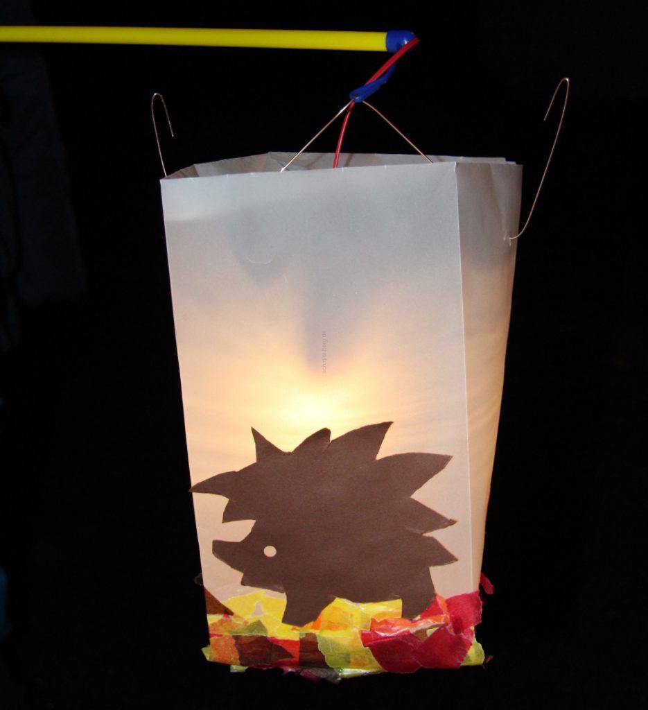 sank-martins-umzug-11